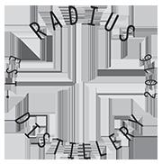 radiusdistillery